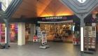 Arendshof 27, Oosterhout