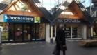 Arendshof 82, Oosterhout