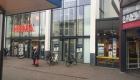 Roselaar 1c, Roosendaal
