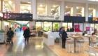 Winkelcentrum 2, Etten-Leur
