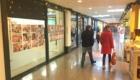Winkelcentrum 3, Etten-Leur